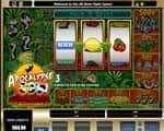 Apocalypse Cow 3 Slot Machine