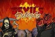 Devils Delight Slot Machine