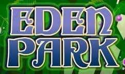 Eden Park Slot Machine