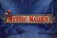 Mythic Maiden Slot Machine
