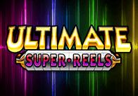 Ultimate Super Reels Slot Machine