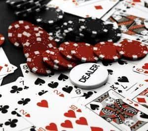 giochi casino online