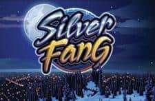 Silver Fang Slot Machine