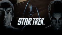 Star Trek Slot Machine