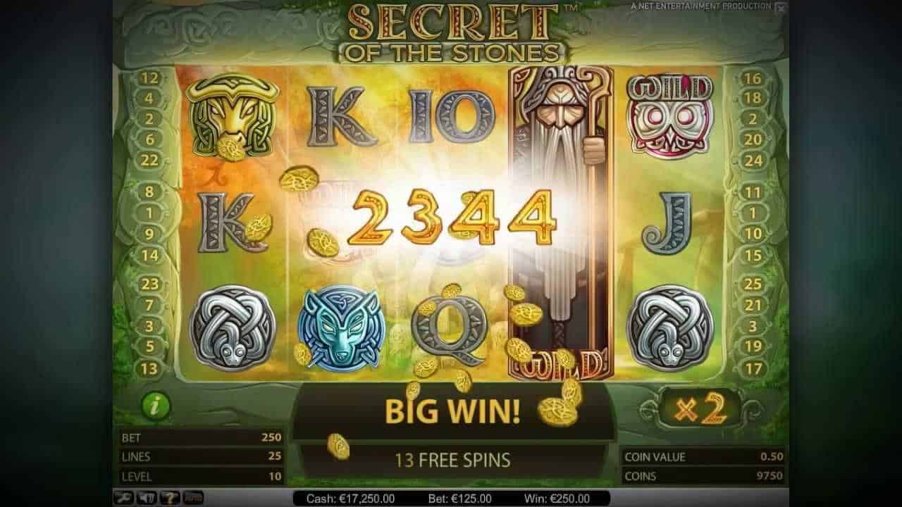 nuove slot machine online aams