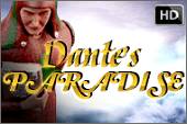 Dante'S Paradise HD Slot Machine