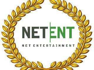 Net Enterttainment Extend
