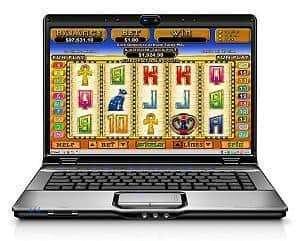 Trucchi per vincere alle slot machine