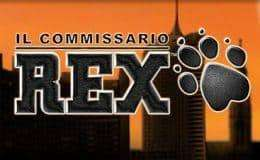 Il Commissario Rex Slot Machine