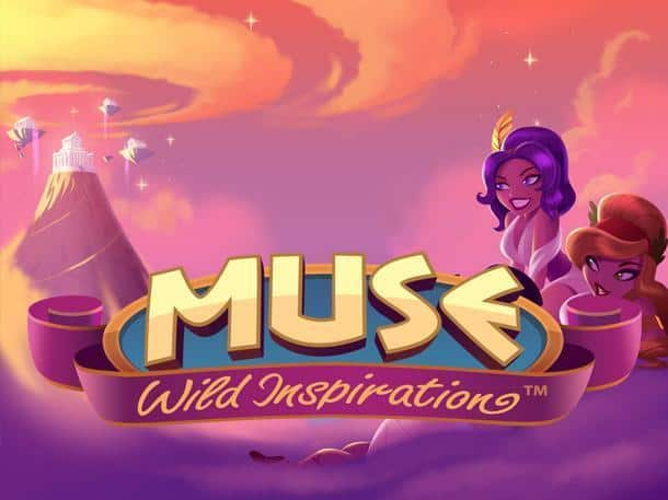 Muse Slot Machine