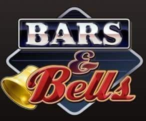 Bars And Bells Slot Machine