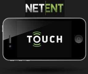 Slot Machine online sempre più mobile con NetEnt