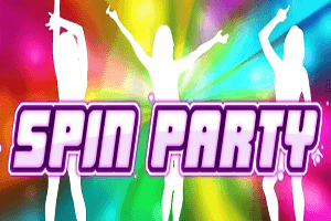 Spin Party Slot Machine