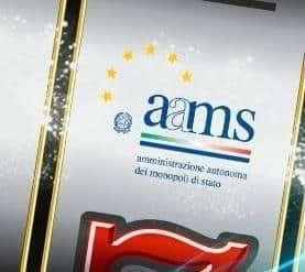 Slot machine online AAMS versioni gratis