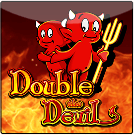 Double The Devil Slot Machine
