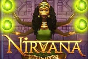 Nirvana Slot Machine