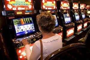 Quando il gambling è sempre al femminile