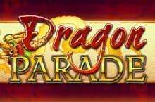 Dragon Parade Slot Machine