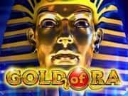 Gold of Ra Slot Machine