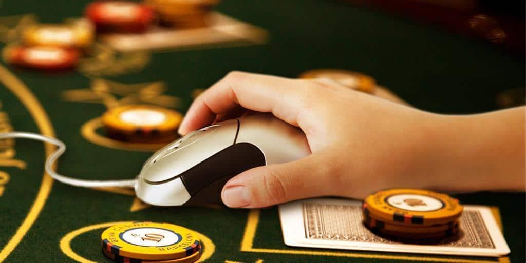 Casino Digitale