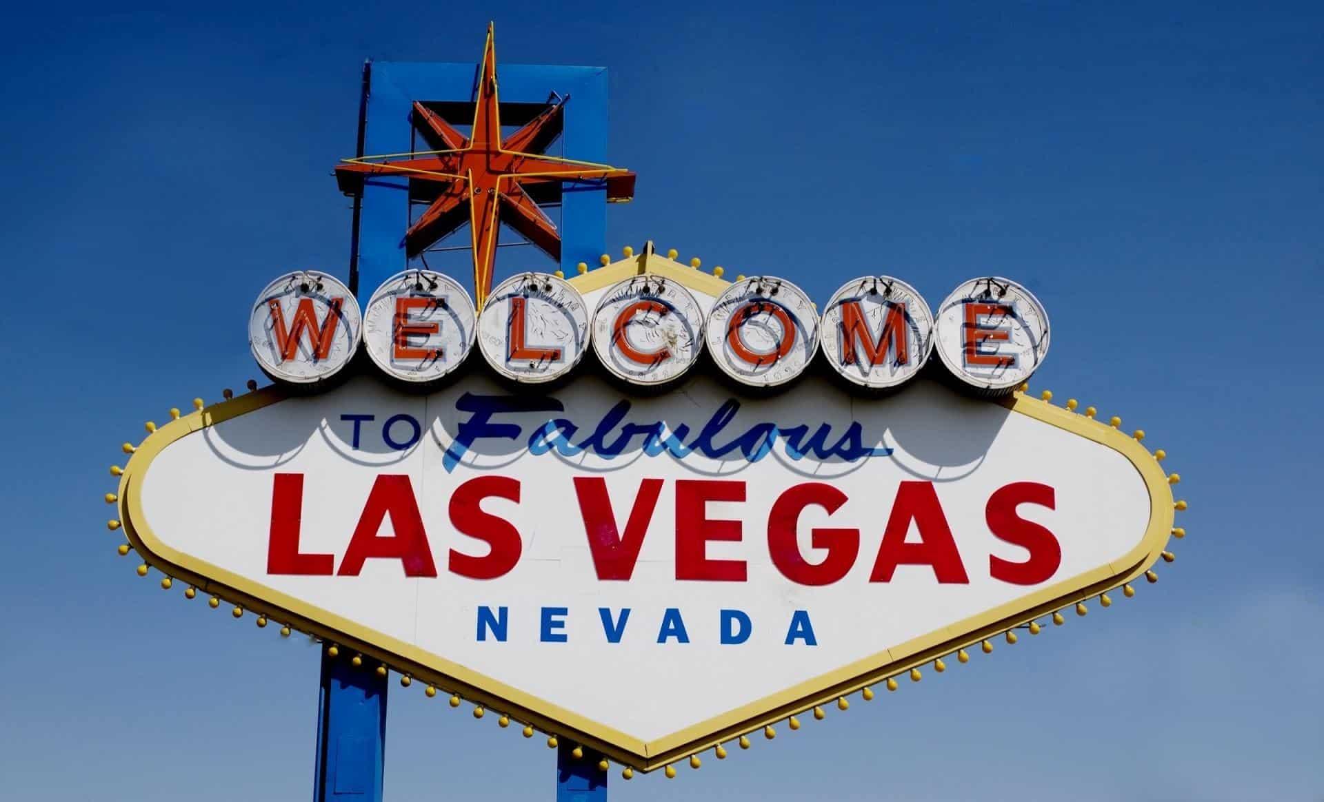 Casinò Las Vegas