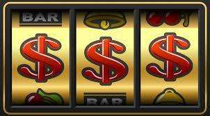 Le slot machine e suoi segreti