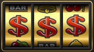 Le slot machine e suoi segreti