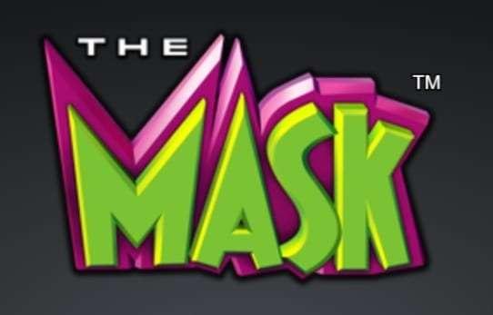 The Mask Slot Machine