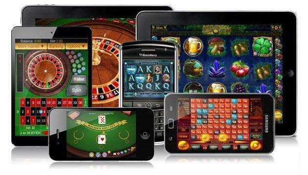 Tre regole base per giocare al casinò online