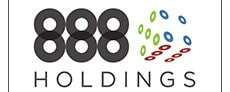 888 Holdings Slot Machine