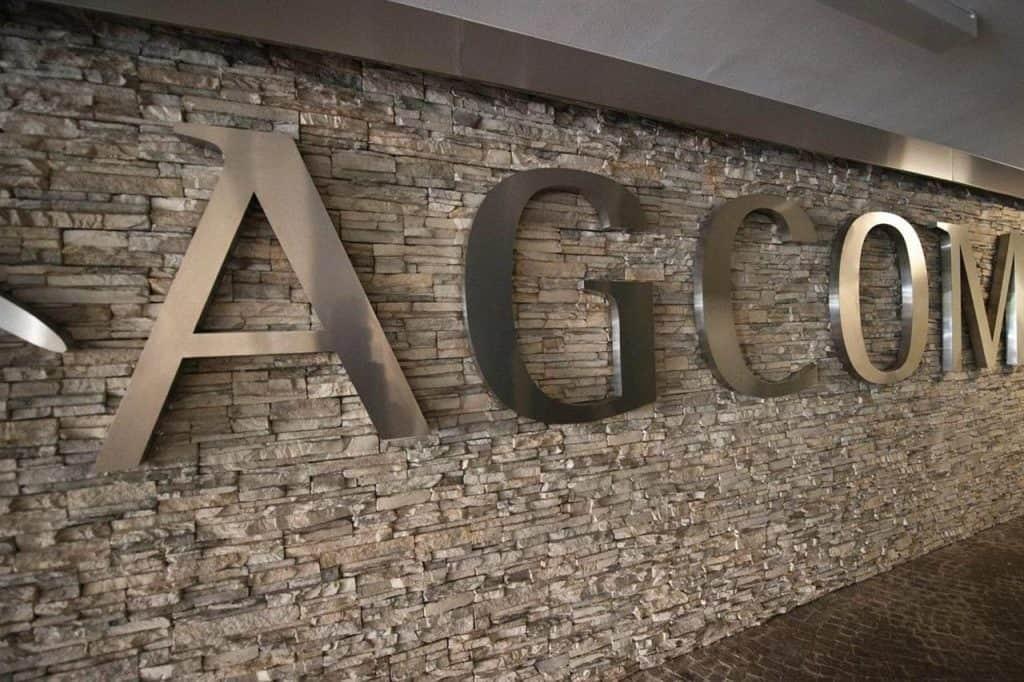 Agcom decreto dignità
