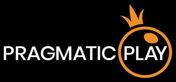 Pragmatic Play Top Slot Machine