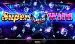 Spiele Les Folies - Video Slots Online