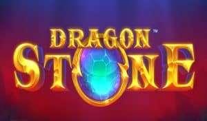 Dragon Stone Máquinas tragamonedas