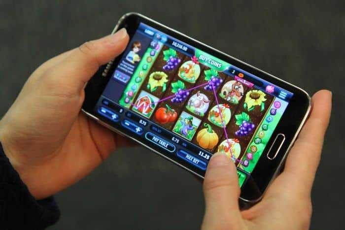 app gioco online