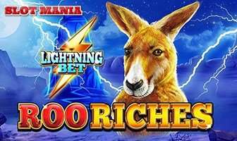 Roo Riches
