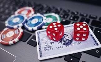 Sicurezza giochi online
