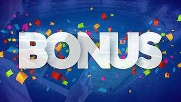 Roulette Bonus Senza Deposito