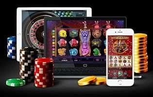 Horseshoe casino tunica
