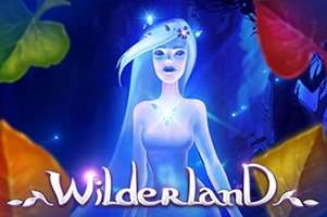 Wilderland Slot Machine