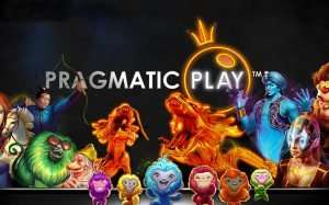 Pragmatic Play e Novomatic