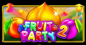 Fruit_Party_2