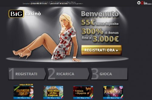 big-casino-screenshot