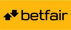 logo-betfair.jpg