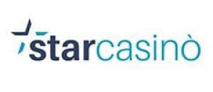 StarCasinò Online
