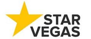 logo-starvegas.jpg