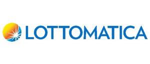 Lottomatica Casinò Online