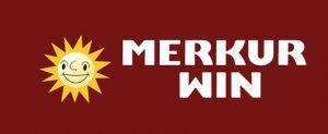 Merkur Win Casinò